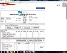 Outlook.com - casadasbotinas@hotmail.com