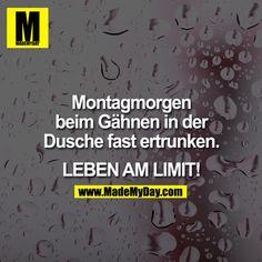 Montqg