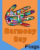 38 Best HARMONY DAY FOR CHILDREN images in 2018 | Harmony