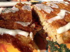Eat Right! Live Happy: fruit Cake