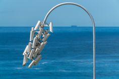 jakub geltner's CCTV nest in australia is watching you