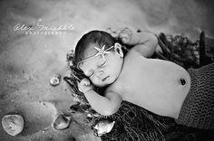 Items similar to Crochet Mermaid Tail Photography Prop - Newborn on Etsy Newborn Family Pictures, Newborn Baby Photos, Newborn Baby Photography, Photography Props, Family Photos, Crochet Mermaid Tail, Baby Family, Mug Shots, Beach Babe