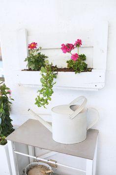 Home Decor, Lounge Furniture, Plants, Decoration Home, Room Decor, Home Interior Design, Home Decoration, Interior Design