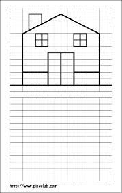 thema wonen kleuters - Google zoeken Homeschool Worksheets, Art Worksheets, Color Activities, Therapy Activities, School Border, Maze Worksheet, Teaching Geometry, Math Patterns, Hidden Pictures