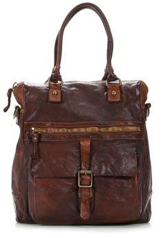 Samsonite suitcase specialist and bags, over 80 years, Van Beek Lederwaren Zwolle - Topbrands like: ✔Cowboysbag ✔Eastpak ✔Samsonite ✔Rimowa ✔Tumi ✔Secrid Miniwallet ✔Orbitkey Leather Handbags, Leather Bag, Brown Leather, My Bags, Purses And Bags, Cute Lazy Outfits, Travel Tote, Beautiful Bags, Vintage Leather