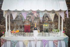 Confetti Magazine Irish Wedding Venue of the Month August - Boyne Hill Estate Wedding Catering, Wedding Venues, Irish Wedding, House On A Hill, Confetti, Magazine, Table Decorations, Home Decor, Wedding Reception Venues