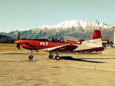 Pc7 Fighter Jets, Aircraft, Pictures, Locarno, Photos, Aviation, Plane, Photo Illustration, Planes
