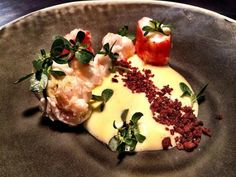 The Dallas foodie's master list of important restaurant openings