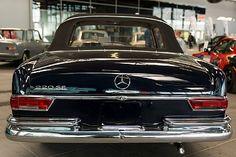 Mercedes 220, Badges, Vehicles, Car, Automobile, Name Badges, Badge, Rolling Stock, Vehicle