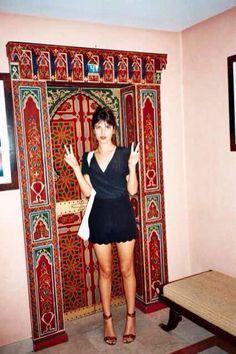 Contact Psychic Healer   Call/ WhatsApp: +27843769238   E-mail: psychicreading8@gmail.com   http://healer-kenneth.branded.me   https://twitter.com/healerkenneth   http://healerkenneth.blogspot.com/   https://www.pinterest.com/accurater/   http://www.myadpost.com/healingherbs/   https://www.facebook.com/psychickenneth   https://plus.google.com/103174431634678683238  https://za.linkedin.com/pub/wamba-kenneth/100/4b3/705