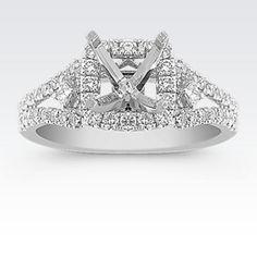 Wedding & Engagement Rings | Diamonds | Jewelry Store | Shane Co.