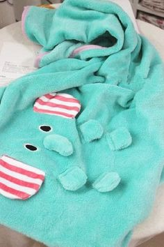 Baby Nest Pod Newborn Cocoon Sleepyhead Bed *5pcs SET VELVET Blanket Cushion *EU