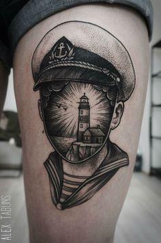 Artist: Sasha Tabuns BLACKOUT Tattoo Collective #blackouttattoocollective #blackouttattoo #tattoo #tattoos #tattooartist #tattooart #tattooist #art #artwork #ink #addictedtoink #inked #artoftheday #toptattooartist #tattooistartmag #inkddict #tattoospb #blackwork #dotwork #graphic