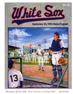 23 Best He Gone Chicago White Sox Forever Images Chicago White