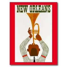 United Air Lines - New Orleans USA - Vintage Artwork Giclee Gallery Print, Wall Decor Travel Poster), Multi Wall Prints, Fine Art Prints, Poster Prints, Poster Retro, Free Canvas, Vintage Artwork, Stock Art, Antique Maps, Vintage Travel Posters