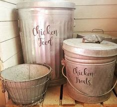 How to Keep Mice out of your Chicken Coop without Traps or Poison Fresh Eggs D Chicken Coop Decor, Best Chicken Coop, Chicken Coop Designs, Backyard Chicken Coops, Chicken Coop Plans, Building A Chicken Coop, Chickens Backyard, Chicken Barn, Chicken Life