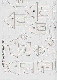 My Favorite patchwork  - Picasa Web Albums