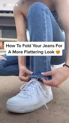 Cute Casual Outfits, Cute Summer Outfits, Stylish Outfits, Diy Fashion Hacks, Fashion Tips, Trash To Couture, Jugend Mode Outfits, Estilo Hippie, Girl Life Hacks
