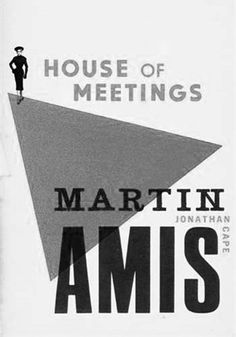 """""""Closure is a greasy little word which, moreover, describes a nonexistent condition. The truth, Venus, is that nobody gets over anything.""""  Martin Amis"""
