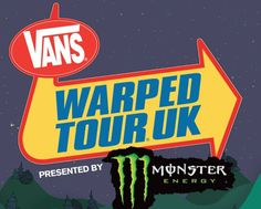 Warped Tour will be taking over the UKon October 18th at London's Alexandra Palace. Asking Alexandria, Black Veil Brides, August Burns Red, Forever Came Cal...