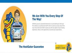 You can save up to 69% off with 3 year Hosting Package from Hostgaror this company is the best hosting providing, Leading & trusted company in whole the world. and by getting the Hostgator Promo Codes you can save much your money on web hosting company.