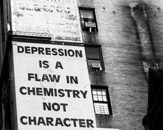 Funny pictures about The truth about depression. Oh, and cool pics about The truth about depression. Also, The truth about depression. Now Quotes, It Gets Better, Statements, Mental Health Awareness, Mental Health Stigma, Anxiety Awareness, Disability Awareness, Mental Health Quotes, Infp