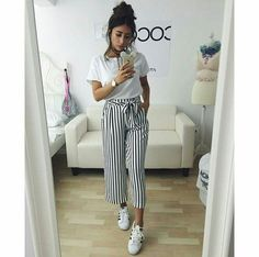 Winter Fashion Trends 2020 for Casual Outfits Teenage Outfits, Teen Fashion Outfits, Classy Outfits, Casual Outfits, Fashion Dresses, Ladies Outfits, Ladies Fashion, Casual Dresses, Cool Summer Outfits