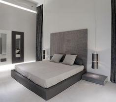 interior_design_joan_lao_luxury_suite_7