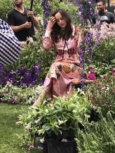 Dakota Johnson ❣️ Anastasia Steele ❣️50 shades of Grey ❣️ selfie ❣️ NYC ❣️ Gucci in Bloom ❣️ Gucci sunglasses  ❣️ 50 twarzy Greya ❣️New York City Times Square ❣️ Christian Grey ❣️ Jamie Dornan ❣️ 50 shades darker