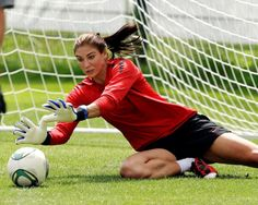 2015 FIFA Women's World Cup  - http://www.pouted.com/2015-fifa-womens-world-cup/