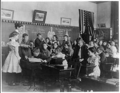 [Biology class, Washington, D. Shakespeare Plays, Cyanotype, Gilded Age, American Life, The Old Days, Belle Epoque, Washington Dc, Biology, Old Things