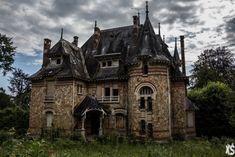 villa-bela-kiss-lieu-abandonne-region-parisienne