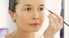 5 Minutes Makeup Tutorial