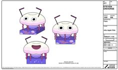 Jelly Jiggler Model Sheet.png