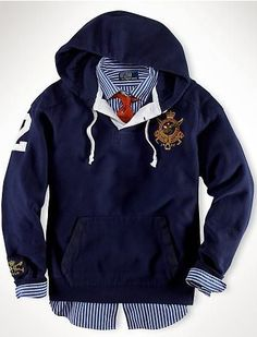 bed08cd0ebe6 Short, Mens Attire, Sports Jacket, Sweatshirts, Men s Hoodies, Polo Ralph  Lauren, Fleece Hoodie, Online Outlet, Outlet Store
