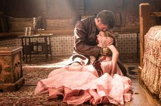 Myrcella Died When Ellaria Poisoned Her On 'Game Of Thrones,' & Jaime Won't Let The Martells Escape His Wrath