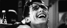 21 motivos por los que mola llevar gafas  The Idealist