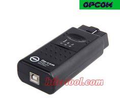 OBD2 tool Opcom Op-com 2010Can OBD2 OPEL V1.45 Diagnostic interface http://www.htic-tool.com/obd2-tool-opcom-opcom-2010can-obd2-opel-v145-diagnostic-interface_p1321.html