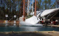 NASA starts drop testing Orion with a dummy crew on board - http://www.sogotechnews.com/2016/04/09/nasa-starts-drop-testing-orion-with-a-dummy-crew-on-board/?utm_source=Pinterest&utm_medium=autoshare&utm_campaign=SOGO+Tech+News
