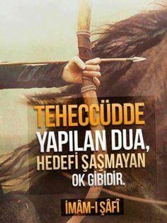 Life Guide, Hafiz, Islam Muslim, Thing 1, Motto, Karma, Allah, Prayers, Religion