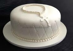 bolo batizado - Pesquisa do Google First Holy Communion Cake, Première Communion, Confirmation Cakes, Baptism Centerpieces, Christening Party, Baby Boy Baptism, Holidays With Kids, Cakes For Boys, Love Cake
