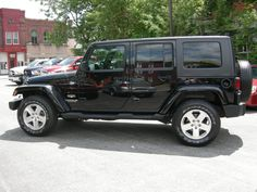 2011 Jeep Wrangler Unlimited Sahara  (Current in the fleet) 2011 Jeep Wrangler, Jeep Wrangler Sahara, Jeep Jeep, Jeep Wrangler Unlimited, Jeep Sahara, Jeep Baby, Mode Of Transport, Black Labs, Speed Boats