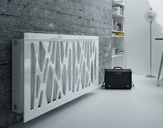 modern radiator covers metal radiator screens modern home ideas