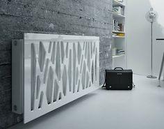 modern radiator covers metal radiator screens modern home ideas