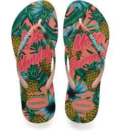 Women's Footwear - Shoes For Women Cool Shoes For Women, Shoes Women, Havaianas Slim, Rubber Flip Flops, Beach Flip Flops, Womens Flip Flops, Women's Shoes Sandals, Me Too Shoes, Nordstrom