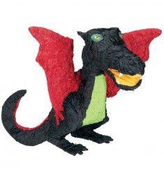 Pinata Dragon