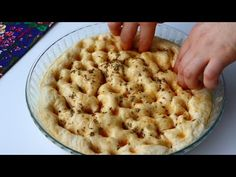 Middle Eastern Bread, Quick Recipes, Apple Pie, Macaroni And Cheese, Pizza, Ethnic Recipes, Desserts, Recipes, Fast Recipes