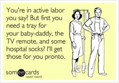 210 Best Labor And Delivery Nurse Images In 2016 Funny Memes