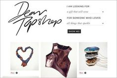 Topshop goes global on Pinterest, Michael Kors opts for Instagram and Skype tugs on the heartstrings