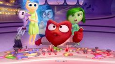 Hold the broccoli, here's comes the airplane.  Watch this new clip from Inside Out, in theatres June 19.  #InsideOut